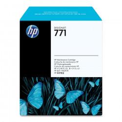 Консуматив HP 771 Standard-53967