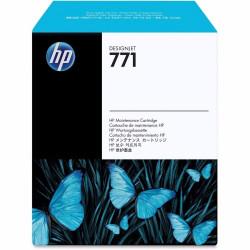 Консуматив HP 771 Standard-53968