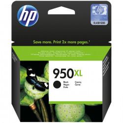 Консуматив HP 950XL Value-53987