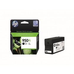 Консуматив HP 950XL Value-53988