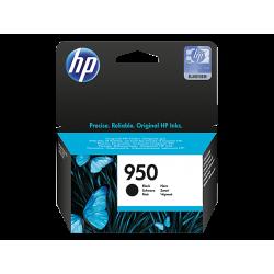 Консуматив HP 950 Standard-53995