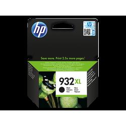 Консуматив HP 932XL Value-54001