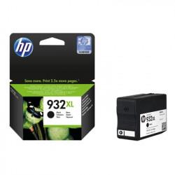 Консуматив HP 932XL Value-54002
