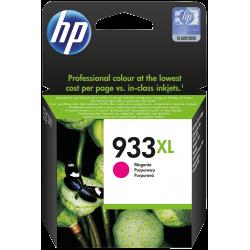 Консуматив HP 933XL Value-54005