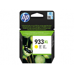 Консуматив HP 933XL Value-54007