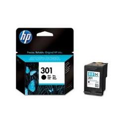 Консуматив HP 301 Standard-54024