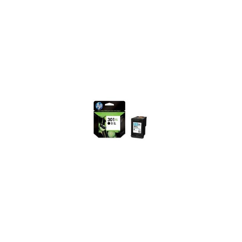 Консуматив HP 301XL Value-54029