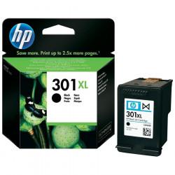 Консуматив HP 301XL Value-54031