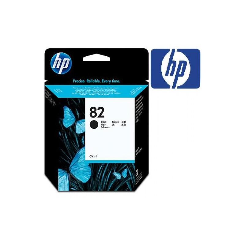 Консуматив HP 82 Standard-54035
