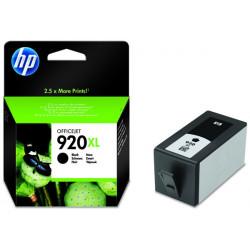 Консуматив HP 920XLValue Original-54037