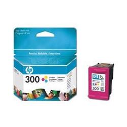 Консуматив HP 300 Standard-54046