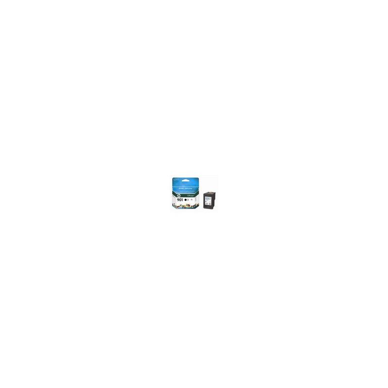 Консуматив HP 901 Standard-54051