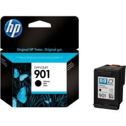 Консуматив HP 901 Standard-54053