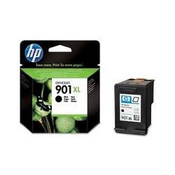 Консуматив HP 901XL Value-54054