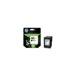 Консуматив HP 901XL Value-54055