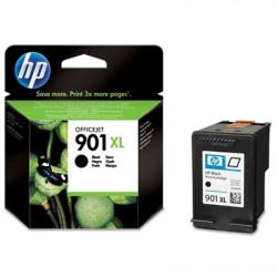 Консуматив HP 901XL Value-54056