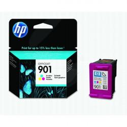 Консуматив HP 901 Standard-54059