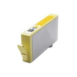 Консуматив HP 920XL Value-54063