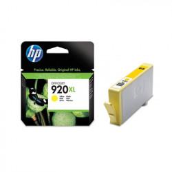 Консуматив HP 920XL Value-54064