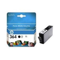 Консуматив HP 364 Standard-54073