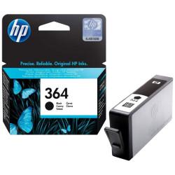 Консуматив HP 364 Standard-54074