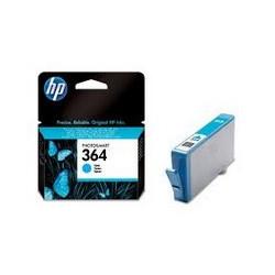 Консуматив HP 364 Standard-54077