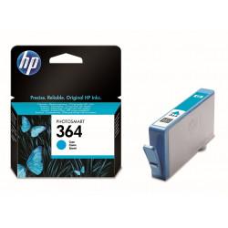 Консуматив HP 364 Standard-54079