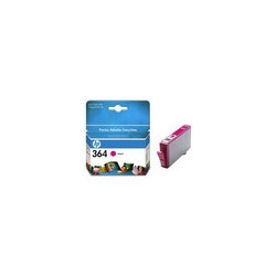 Консуматив HP 364 Standard-54080