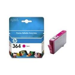 Консуматив HP 364 Standard-54081