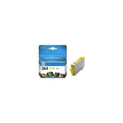 Консуматив HP 364 Standard-54084