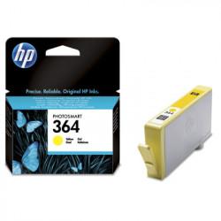 Консуматив HP 364 Standard-54085