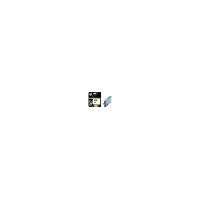 Консуматив HP 364XL Value-54088