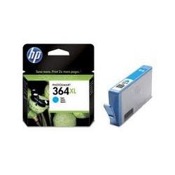 Консуматив HP 364XL Value-54089