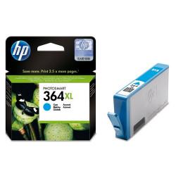 Консуматив HP 364XL Value-54090