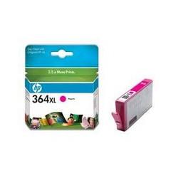 Консуматив HP 364XL Value-54091