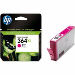 Консуматив HP 364XL Value-54093
