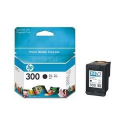 Консуматив HP 300 Standard-54114