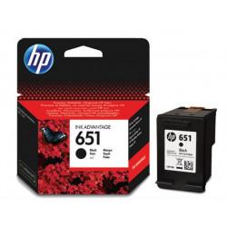 Консуматив HP 651 Original-54131