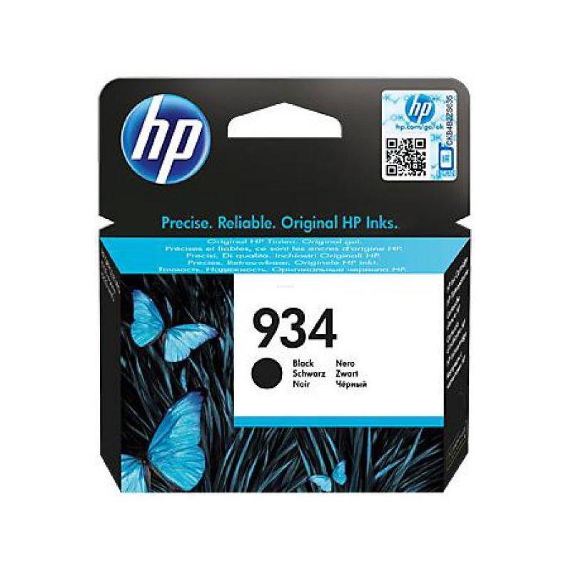 Консуматив HP 934 Standard-54135