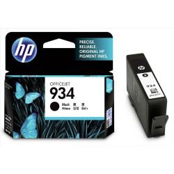 Консуматив HP 934 Standard-54136