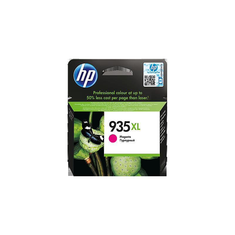 Консуматив HP 935XL Value-54141