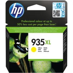 Консуматив HP 935XL Value-54143
