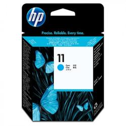 Консуматив HP 11 Standard-54150