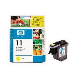 Консуматив HP 11 Standard-54154