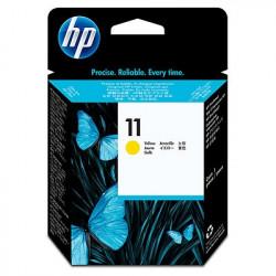 Консуматив HP 11 Standard-54156