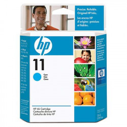 Консуматив HP 11 Standard-54161