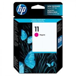 Консуматив HP 11 Standard-54164