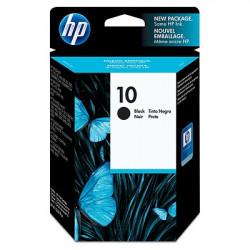 Консуматив HP 10 Standard-54167