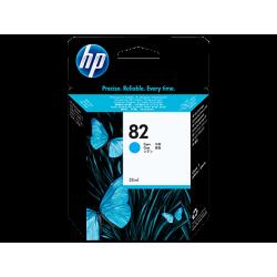 Консуматив HP 82 Standard-54184