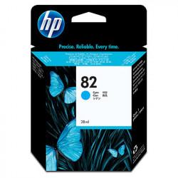 Консуматив HP 82 Standard-54185